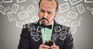 (Հայերեն) Ինչպես ազատվել SMS-սպամից
