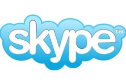 Skype-ը շուտով կգործարկի «խելացի» ֆունկցիա