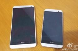 Հրապարակվել է HTC-ի նոր դրոշակակիր սմարթֆոնի թիզեր-հոլովակ (վիդեո)