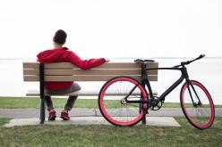 Ստեղծվել է «խելացի» հեծանիվ (վիդեո)