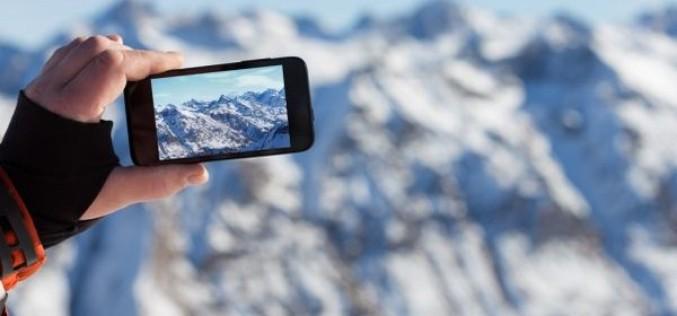 Ի՞նչպես բարելավվել սմարթֆոնով լուսանկարված լուսանկարների որակը