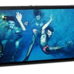 Sony-ն 2015-ին կմրցակցի ջրակայուն սմարթֆոններով