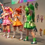 tokyo show 07