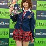 tokyo show 19