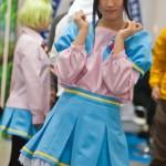 tokyo show 20