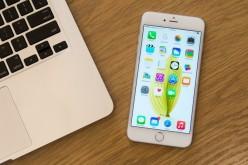 Apple-ը գործարկեց Apple Pay վճարային համակարգը
