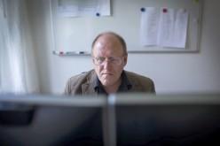 Շվեդացին Wikipedia-ում ավելացրել է 2,7 մլն հոդված