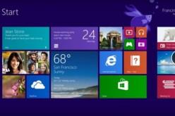 Հայտնի է դարձել Windows 9-ի թողարկման ամսաթիվը