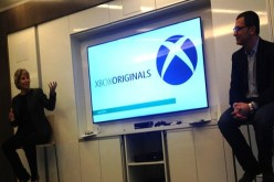 Microsoft-ը ներկայացրել է Xbox Originals հեռուստատեսային ծառայությունը