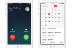 Apple-ը գործարկել է iOS 7.1-ի վերջանական տարբերակը՝ հագեցած CarPlay-ով