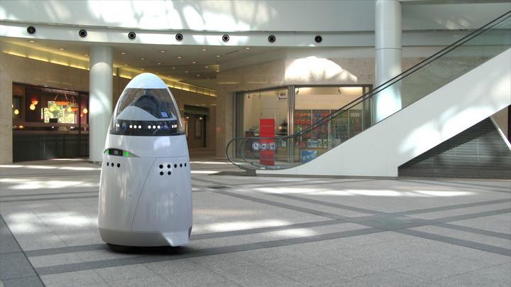 К5-Robot1