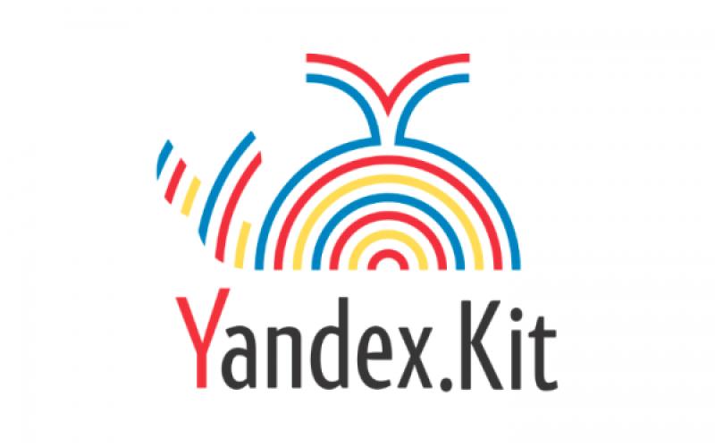 Яндекс-ը թողարկել է Android-սմարթֆոնների համար նախատեսված Яндекс.Кит ՕՀ-ը
