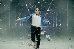 Gangnam Style-ի պատճառով YouTube-ը փոխել է դիտումների հաշվիչը