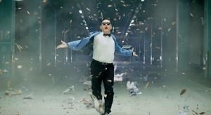 04-gangnam-style