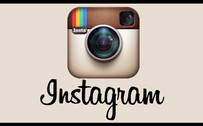 Instagram-ն առաջ է ընկել բոլոր սոցցանցերից