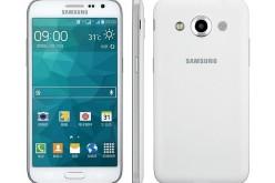 Samsung-ը ներկայացրել է նոր բյուջետային սմարթֆոն