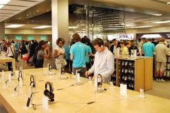 Apple-ը դադարեցրել է Beats-ի մրցակից ականջակալների վաճառքը