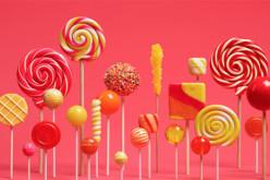 Android 5.0-ի 10 գլխավոր առավելությունները