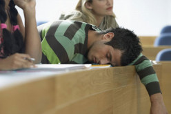 Հավելվածներ, որոնք օգնում են ավելի լավ քնել (վիդեո)