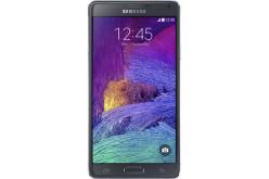 Առաջին իսկ ամսում Samsung-ը վաճառել է 4,5մլն Galaxy Note 4