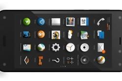 Amazon Fire Phone-ի օգտագործողների թիվը սպասվածից պակաս է
