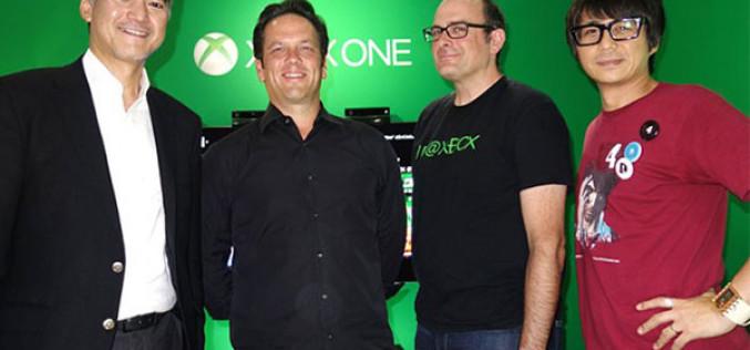 Microsoft-ը ստեղծում է վիրտուալ իրականության սեփական սարքը