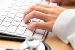 Google-ը ստեղծում է բժշկական վիդեոչաթ