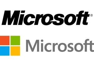 1351229856new-microsoft-logo
