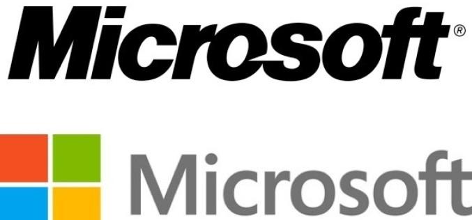 Հայաստանում Microsoft-ի ներկայացուցչության նոր տնօրեն է նշանակվել