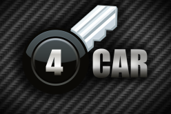 4car.am հայկական ամենամեծ վարորդական սոցցանցից օգտվում է արդեն 50.000 վարորդ