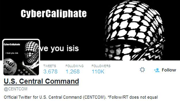 150112183322_us_central_command_twitter_hack_islamic_state_624x351_reuters_nocredit