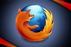 Mozilla-ն առաջարկում է ազատվել գաղտանաբառերից