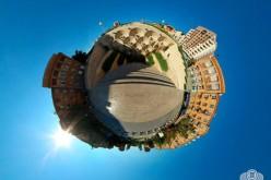 360yerevan.com՝ GoPro տեսախցիկից մինչև թռչող դրոններ Երևանի փողոցներում. Ալբերտ Պողոսյան (հարցազրույց)