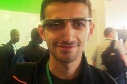 Google Glass-ը դեռ պատրաստ չէ բծախնդիր հանրության կարծիքներին. Վարդան Գրիգորյան (հարցազրույց)