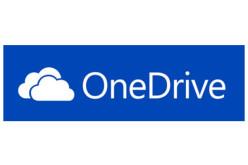 Այսուհետ Microsoft-ը OneDrive-ում կտրամադրի անվճար 30 ԳԲ տարածություն