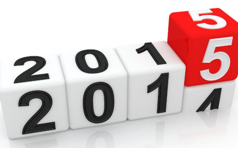 2014-ի ամենասիրելի սմարթֆոնների հնգյակը