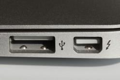 USB 3.0 և USB 2.0՝ փորձարկում-համեմատություն (վիդեո)
