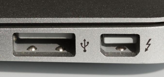 USB-ի անվտանգության համակարգում լուրջ թերություններ են հայտաբերվել (վիդեո)
