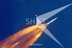 ONEArmenia-ն հայտարարում է SHIFT:Tech դրամաշնորհի մրցույթ