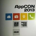 AppCON