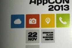 Ինտերնետի բացակայությունը կատաստրոֆիկ է. Անդրեյ Պյատախին (AppCON 2013)