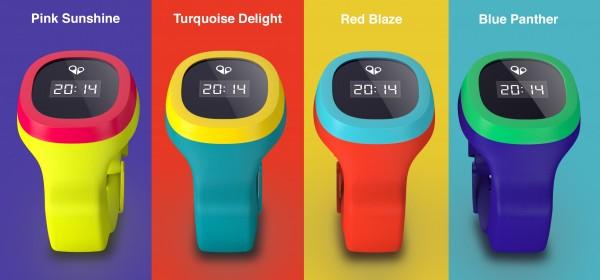 20140301021551-1.Product_Design