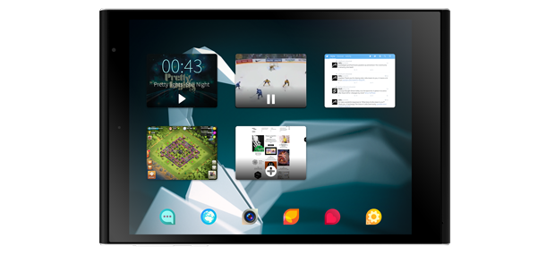 20141117093832-single_tablet_front_landscape-multitasking