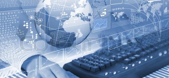 2014թ. ՏՏ ոլորտի ներքին շուկայի ծավալը մեծացել է 3.2%-ով
