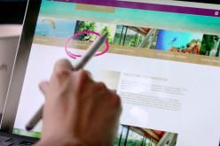 Microsoft-ի նոր դիտարկիչն արդեն կարելի է օգտագործել (տեսանյութ)