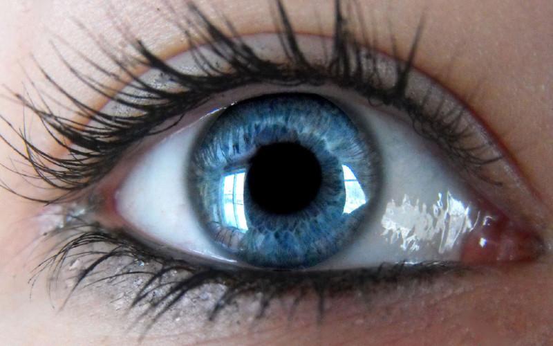 Աչքերի գույնը հնարավոր կլինի փոխել լազերի օգնությամբ