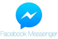 Facebook-ը թողարկել է հինգ նոր հավելված Messenger-ի համար