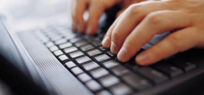 Ճապոնիայի կիբեռանվտանգության հարցերով նախարարը խոստովանել է, որ համակարգչով աշխատել չգիտի