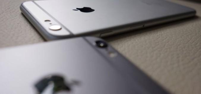 ЦРУ-ն տարիներ շարունակ փորձել է կոտրել iPhone-ն ու iPad-ը