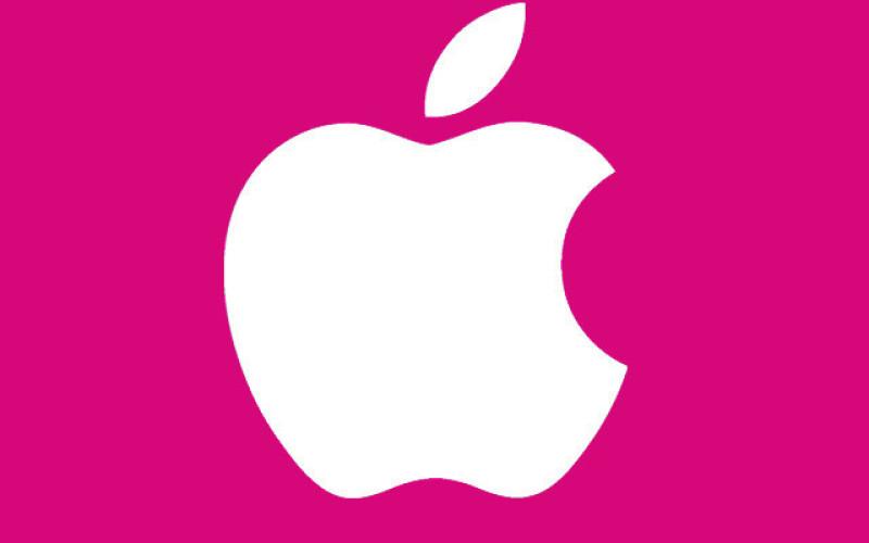 Նոր iPhone-ը կթողարկվի վարդագույն տարբերակով և կունենա Force Touch տեխնոլոգիա